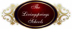 The Livingsprings Schoolsschools in Awoyaya,Ajah in Ajah/S.tedo/Eleko