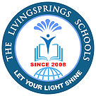 the-livingsprings-schoolsschools in Awoyaya,Ajah in Ajah/S.tedo/Eleko