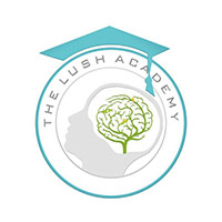 the-lush-academyschools in Benin City in Benin-City