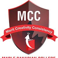 Maple Canadian Collegeschools in lagos in Ikoyi/Lekki/V.I