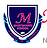 Marymount School, Lekki  (indian Section)schools in Lekki Phase 1 in Ikoyi/Lekki/V.I