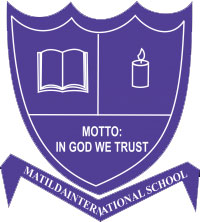 Matilda International Schoolschools in Port Harcourt in Port Harcourt