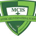 Mastercare International School, Asabaschools in Asaba in Asaba