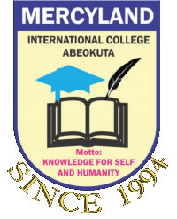 Mercyland International Collegeschools in Abeokuta in Abeokuta