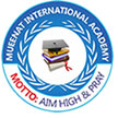 Mueenat International Academyschools in Abeokuta in Abeokuta