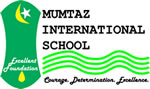 Mumtaz International School, Lugbeschools in Lugbe in Airport Road