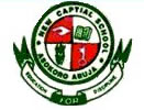 New Capital School Asokoro Abujaschools in Asokoro Abuja in Asokoro