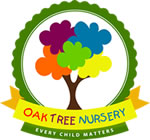 The Oaktree Schoolschools in IKEJA in Ikeja/Maryland