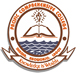 Pacific Comprehensive Collegeschools in Akowonjo in Ikotun/Egbeda/Ipaja