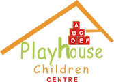 Playhouse Children Centreschools in Ikeja in Ikeja/Maryland