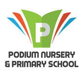 podium-international-schoolsschools in Ikota, Lekki in Ikoyi/Lekki/V.I