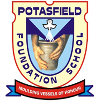 Potasfield Foundation Schoolschools in Festac Town, Lagos Stat in Festac/Ojo/Alaba
