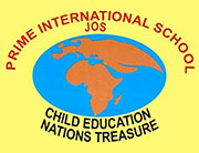 Prime International School,  Josschools in Rayfield, Jos in Jos