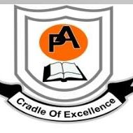 Prime Academy Enuguschools in Independence Layout in Enugu