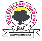 Queensland Academy (Nursery and Primary)schools in Okota in Isolo/Ejigbo/Okota