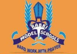Rabbi Model Schoolsschools in Ifo,Ogun State in Ota