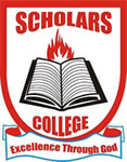 Scholars International Schools.  Epe. Lagos Stateschools in Imokun, Epe,  in Epe