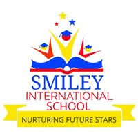 Smiley International Schoolschools in Sangotedo in Ajah/S.tedo/Eleko