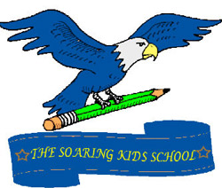The Soaring Kids Schoolschools in Abijo awoyaya in Ajah/S.tedo/Eleko