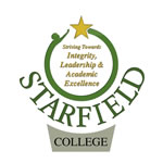 starfield-collegeschools in Kado, Abuja in Kado