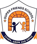 Super Friends International Schoolschools in ajah in Ajah/S.tedo/Eleko