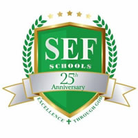 supreme-education-foundation-schoolsschools in Ikosi, Ketu in Ogudu/Ojota/Ketu