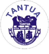 Tantua International Group Of Schoolsschools in Port Harcourt in Port Harcourt