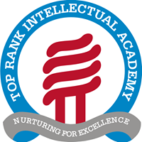 Top Rank Intellectual Academyschools in Akobo in Ibadan