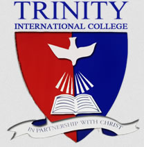 Trinity International Collegeschools in Ofada in Abeokuta