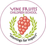Vine Fruits Children Schoolschools in Ikorodu in Ikorodu