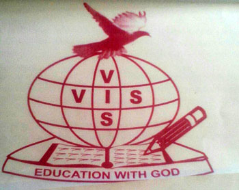 victory-stone-international-schoolschools in Airport Road in Airport Road