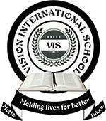 Vision International Schoolschools in ijebu jesa  in Ilesa