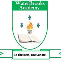 Waterbrooks Academyschools in Ilorin in Ilorin