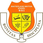 Whiteplains British Schoolschools in Abuja in Jabi