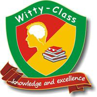 Witty Class Academyschools in Isheri in Ikotun/Egbeda/Ipaja