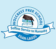 Wolcrest Preparatory Schoolschools in Alimosho  local govt in Ikotun/Egbeda/Ipaja