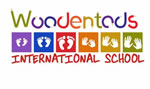 Woodentods International School, Abujaschools in Behind CBN Quarters, Opp AP Plaza, Wuse 2 in Wuse