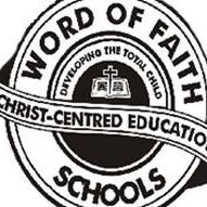 Word Of Faith Schoolsschools in G.R.A, BENIN CITY in Benin-City