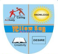 yellowsun-montessori-schoolschools in Awoyaya, Eputu, May fair Garden Estate in Ajah/S.tedo/Eleko