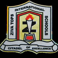 Ziva Tops International Schoolschools in Nvuigwe, Woji in Port Harcourt