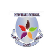 New Hall International School Schools in Ikoyi/Lekki/V.I