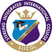 Sterling Integrated International College Schools in Ife