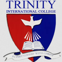 Trinity International College Schools in Abeokuta