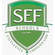 Supreme Education Foundation Schools Schools in Ogudu/Ojota/Ketu