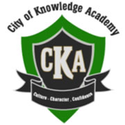 City Of Knowledge Academy Schools in Ijebu-Ode