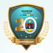 Rainbow College Boarding Schools in Abeokuta