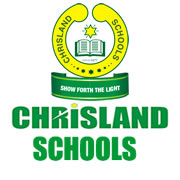 Chrisland School Opebi Schools in Ikeja/Maryland