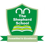 The Shepherd School Schools in Asokoro
