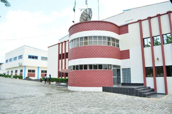 Image result for lead city international school ibadan